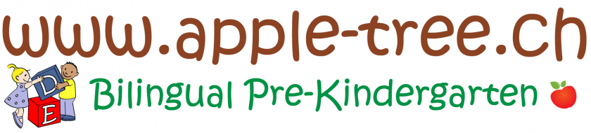 gallery/apple_tree_logo_jan2014 updates_bilingual pre-kindergarten